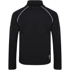 Dare 2b Consist Camiseta Core Stretch Niños, black